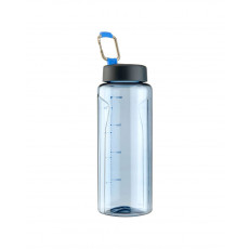 Affirm Water Bottle