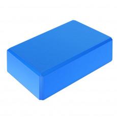 Sprite Foam Yoga Brick