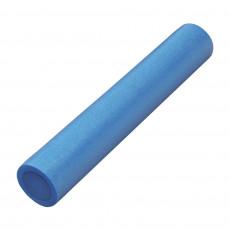 Sprite Foam Roller