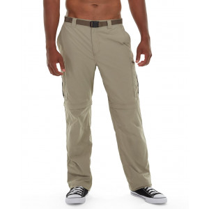 Aether Gym Pant
